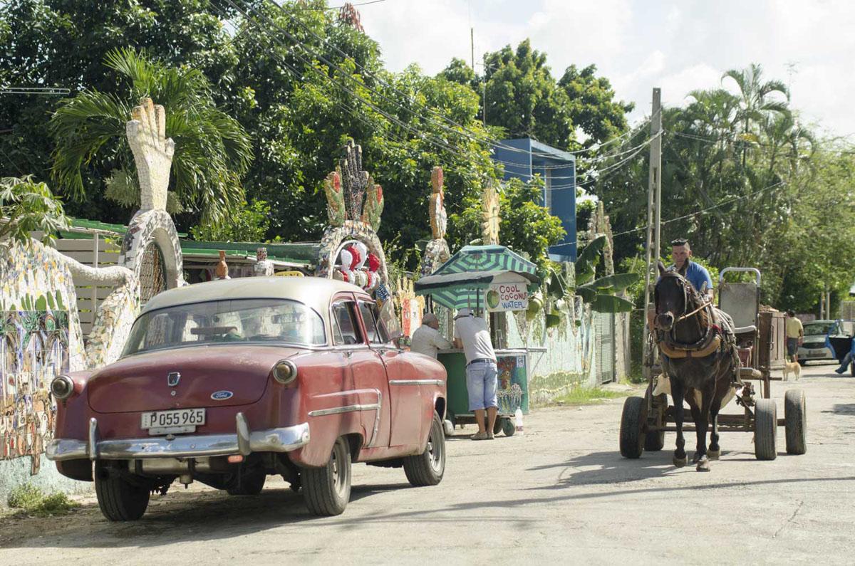 Made_By_Sea_Cuba_IS_[_web_38]_38.jpg