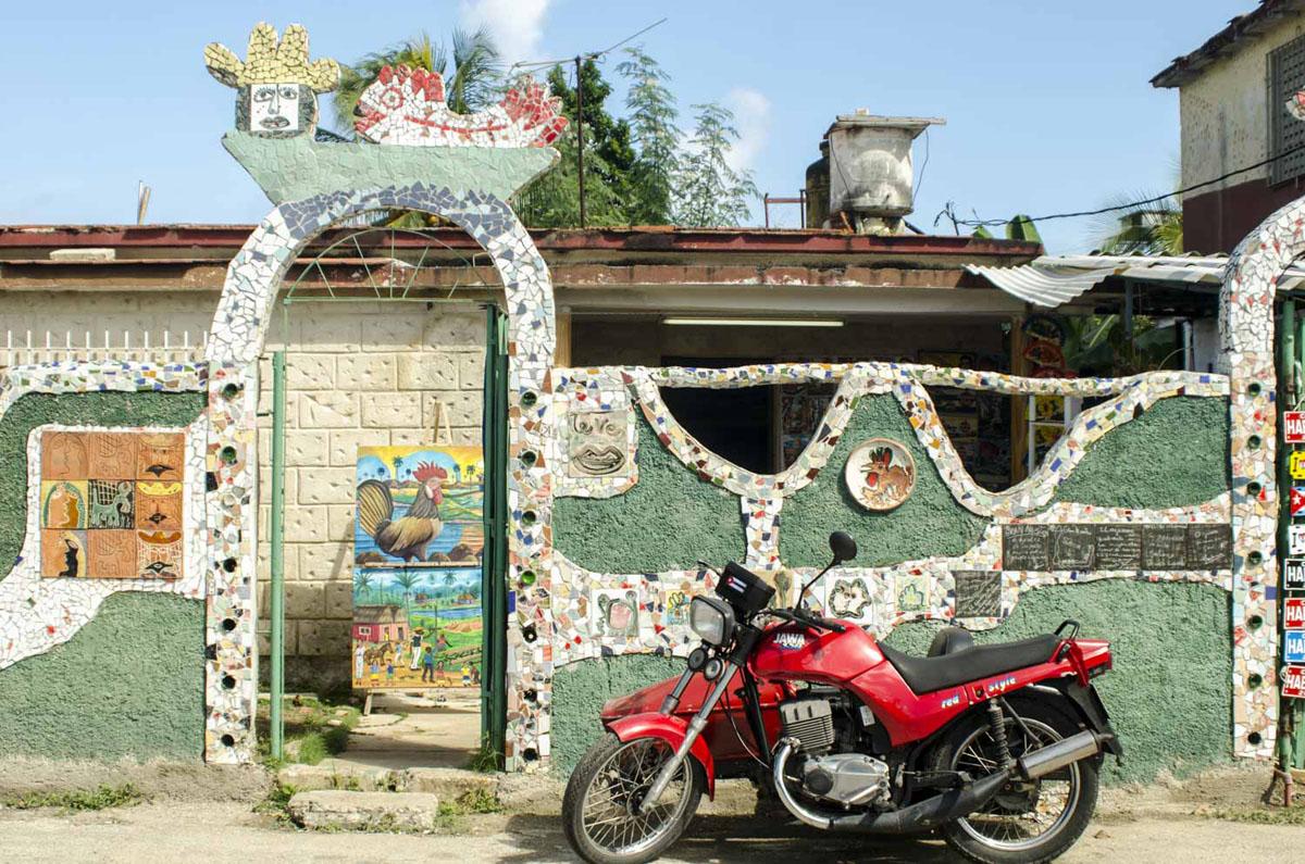 Made_By_Sea_Cuba_IS_[_web_37]_37.jpg
