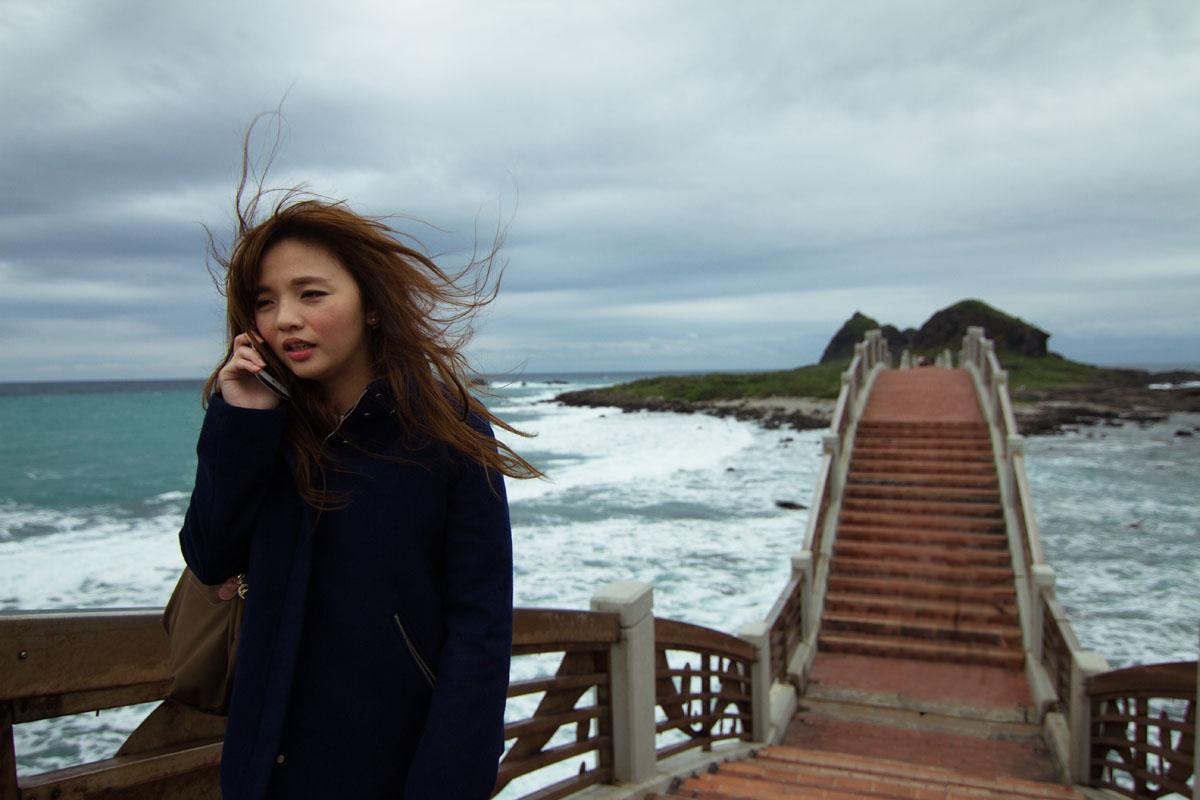 Made_By_Sea_Taiwan_BP_03.jpg