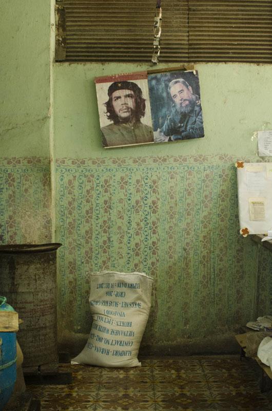 Made_By_Sea_Cuba_IS_[_web_24]_24.jpg