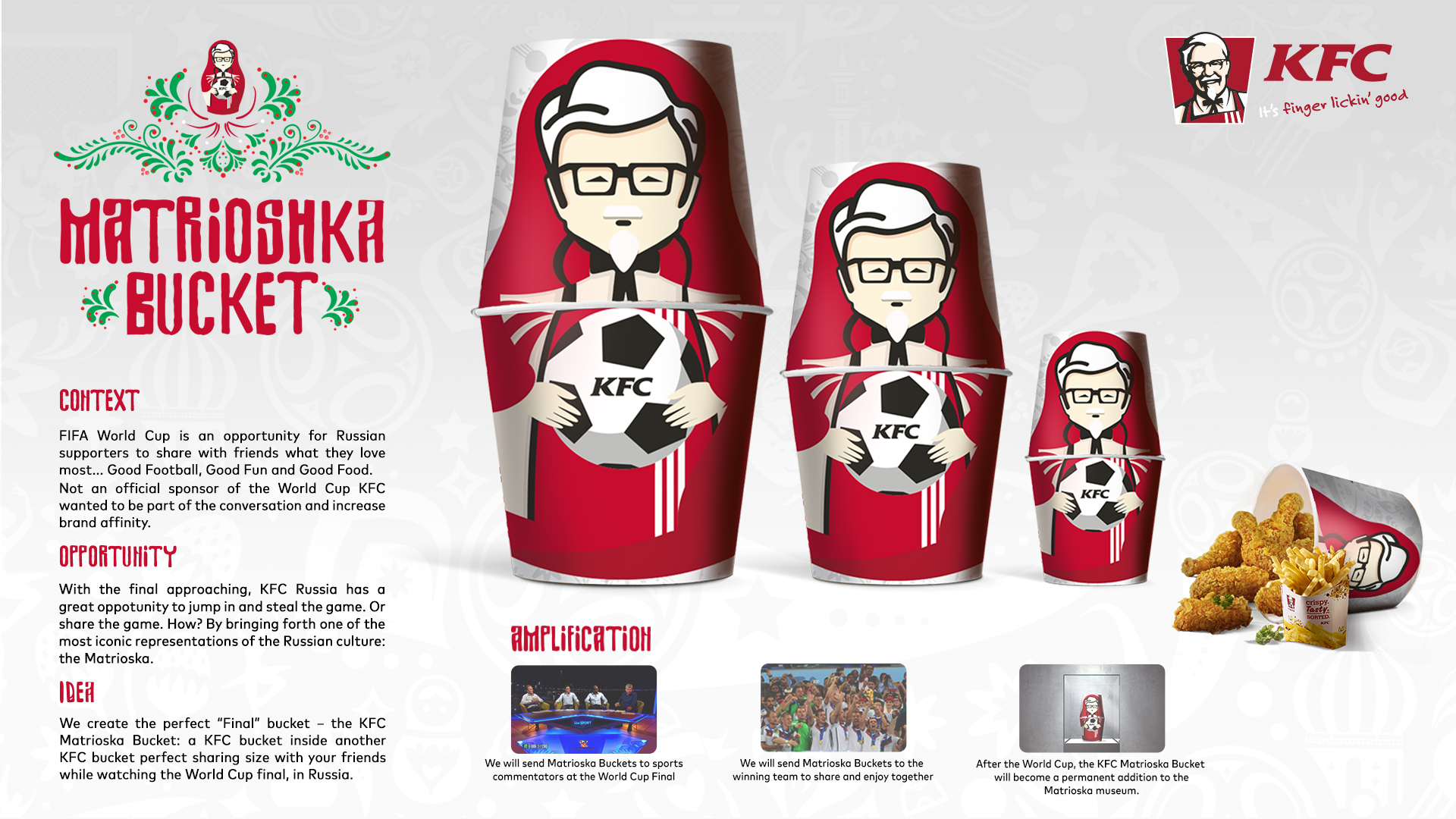 Kfc-World-cup-board_3_7_v2.jpg