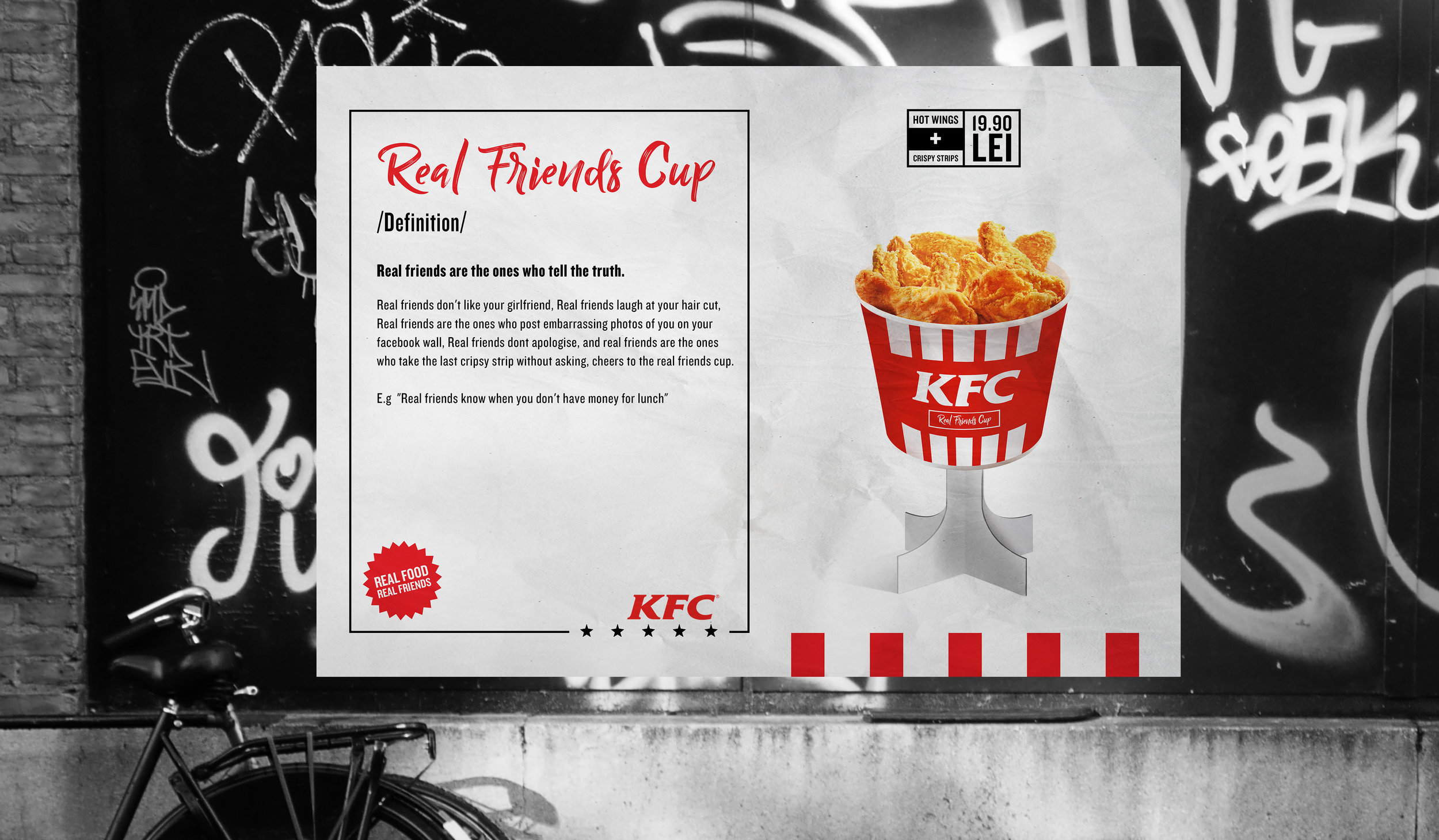 kfc-mock-up-sqaurespace.jpg-n].jpg