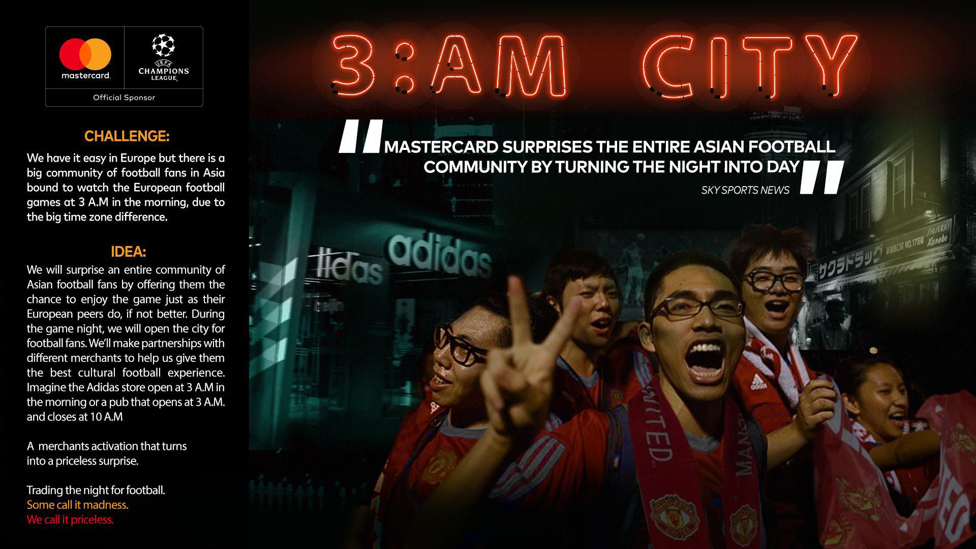 3-am-city-board-.jpg