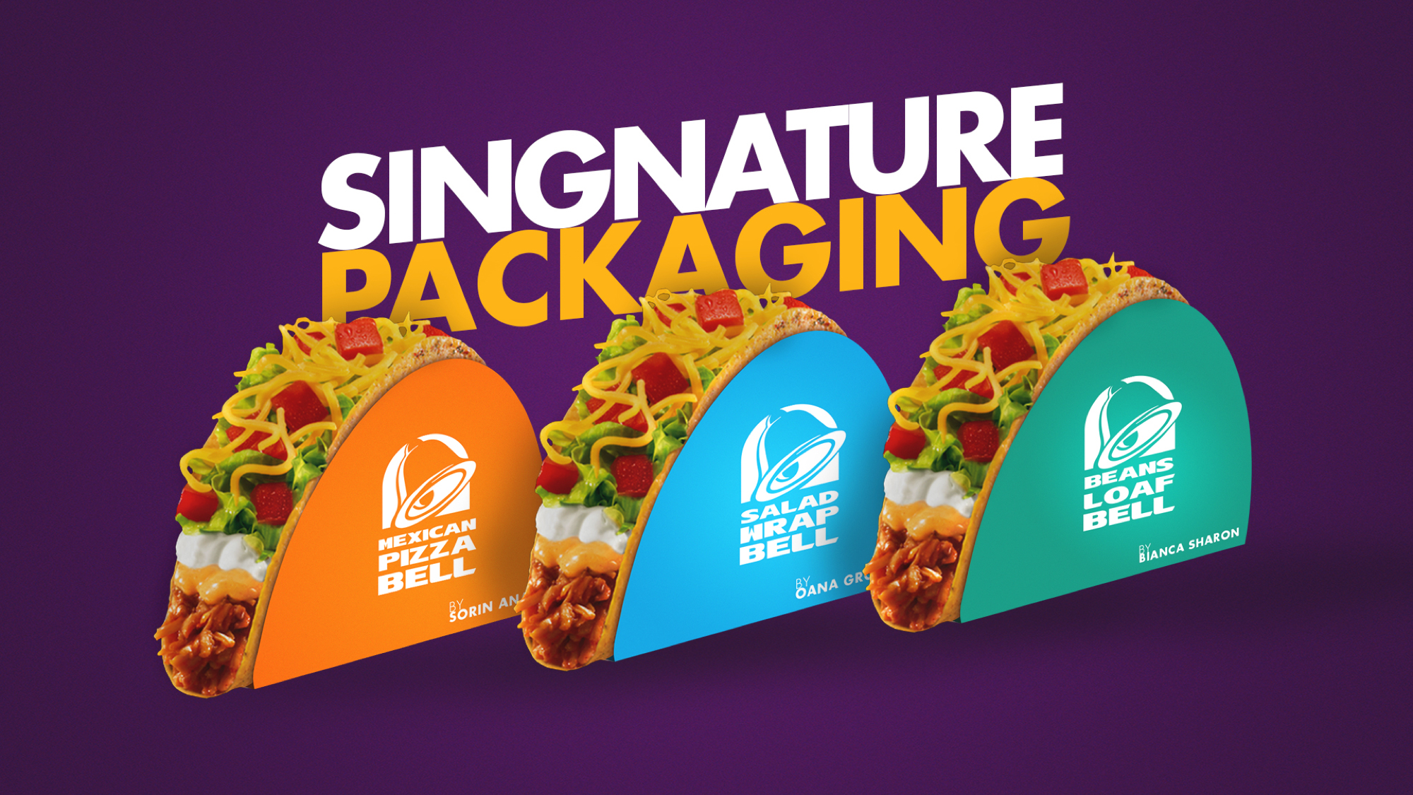 Taco-bell-packaging.jpg