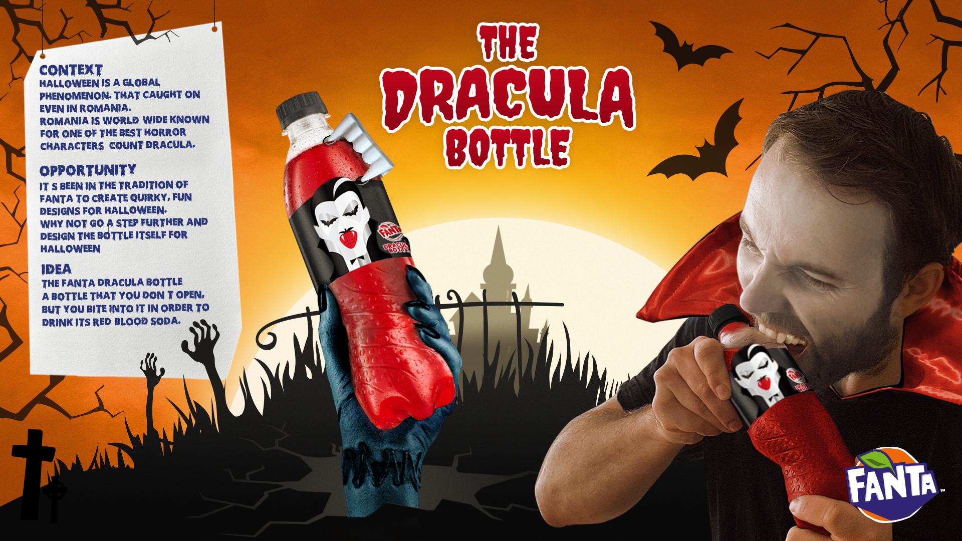 Fanta-Dracula-board.jpg