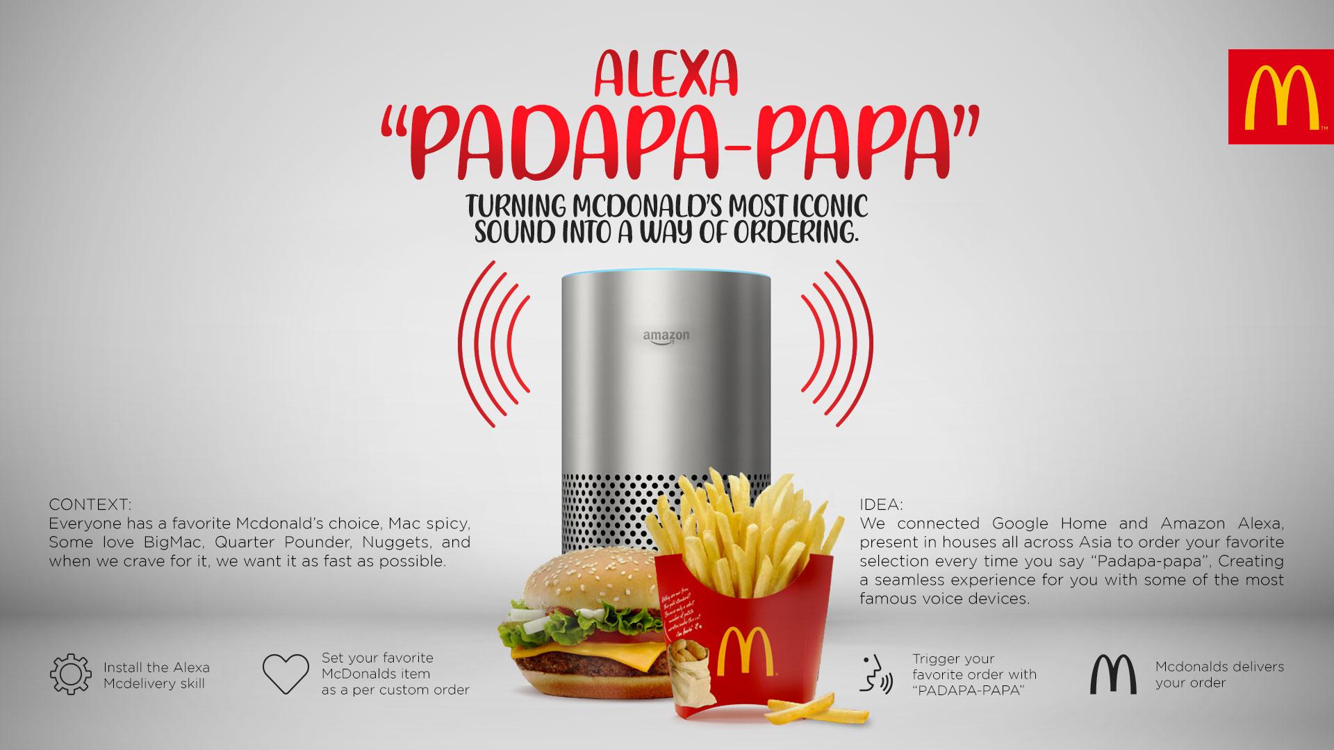 Mcdonalds-Alexa-.jpg