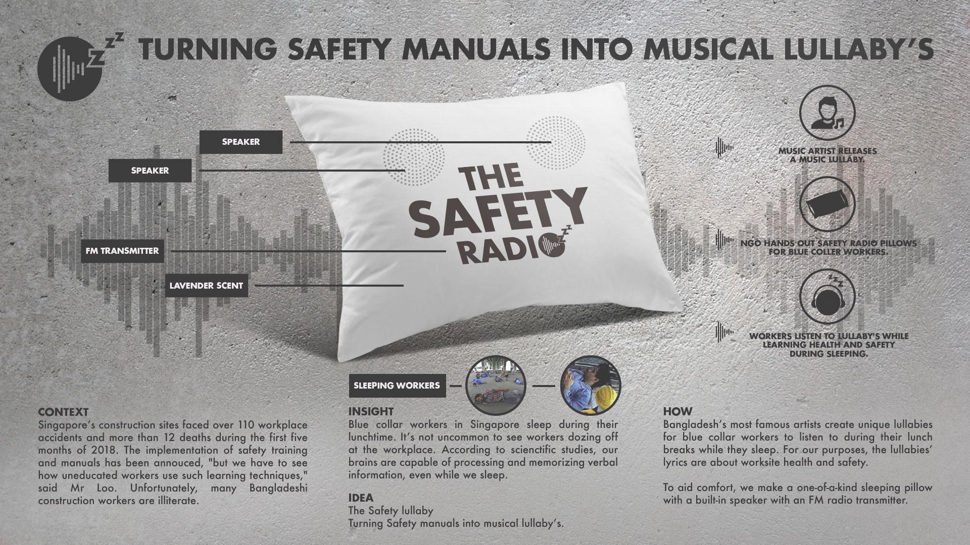 Safety-pillow-.jpg