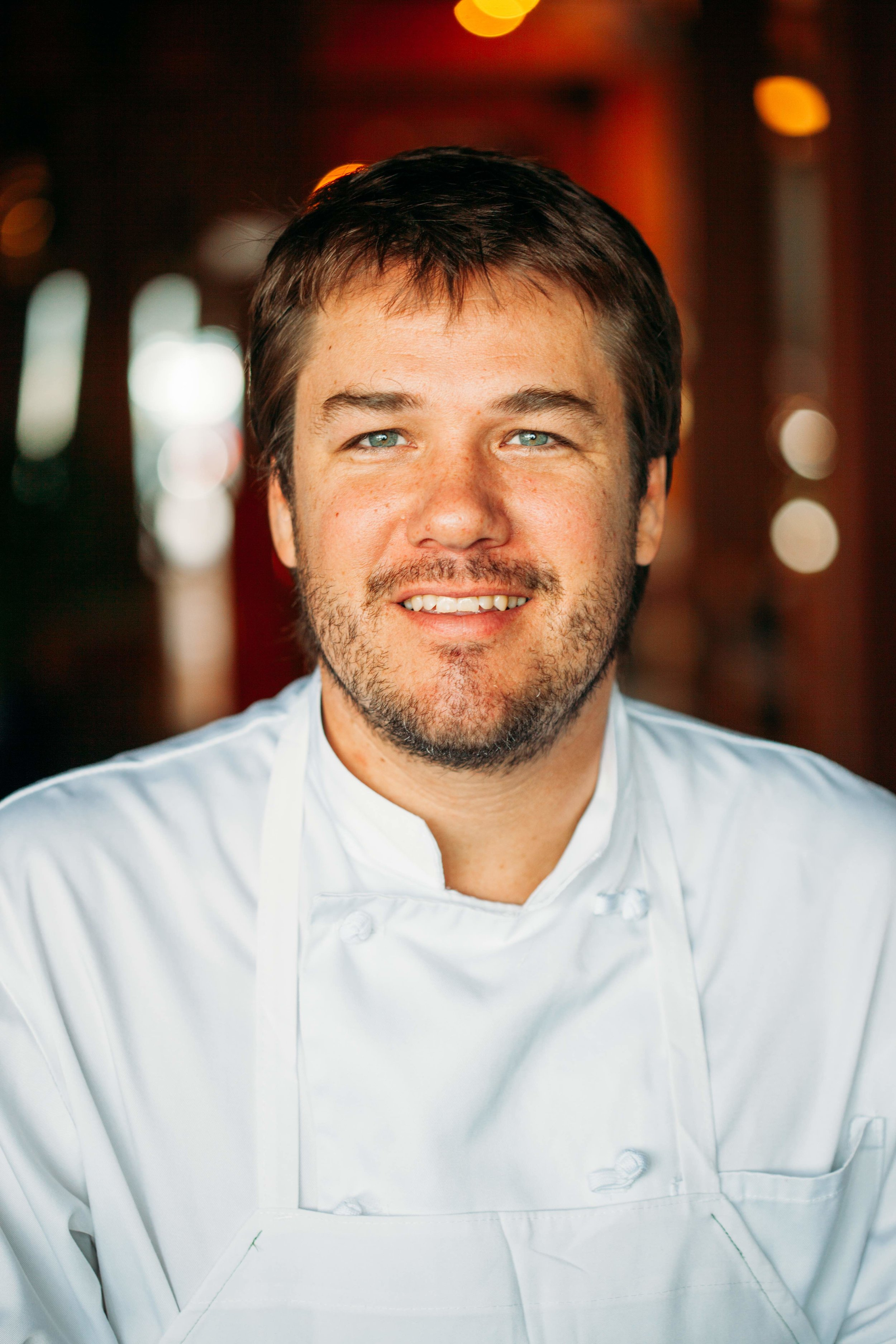 Executive Chef Scott Yorkey_JOTL.jpg