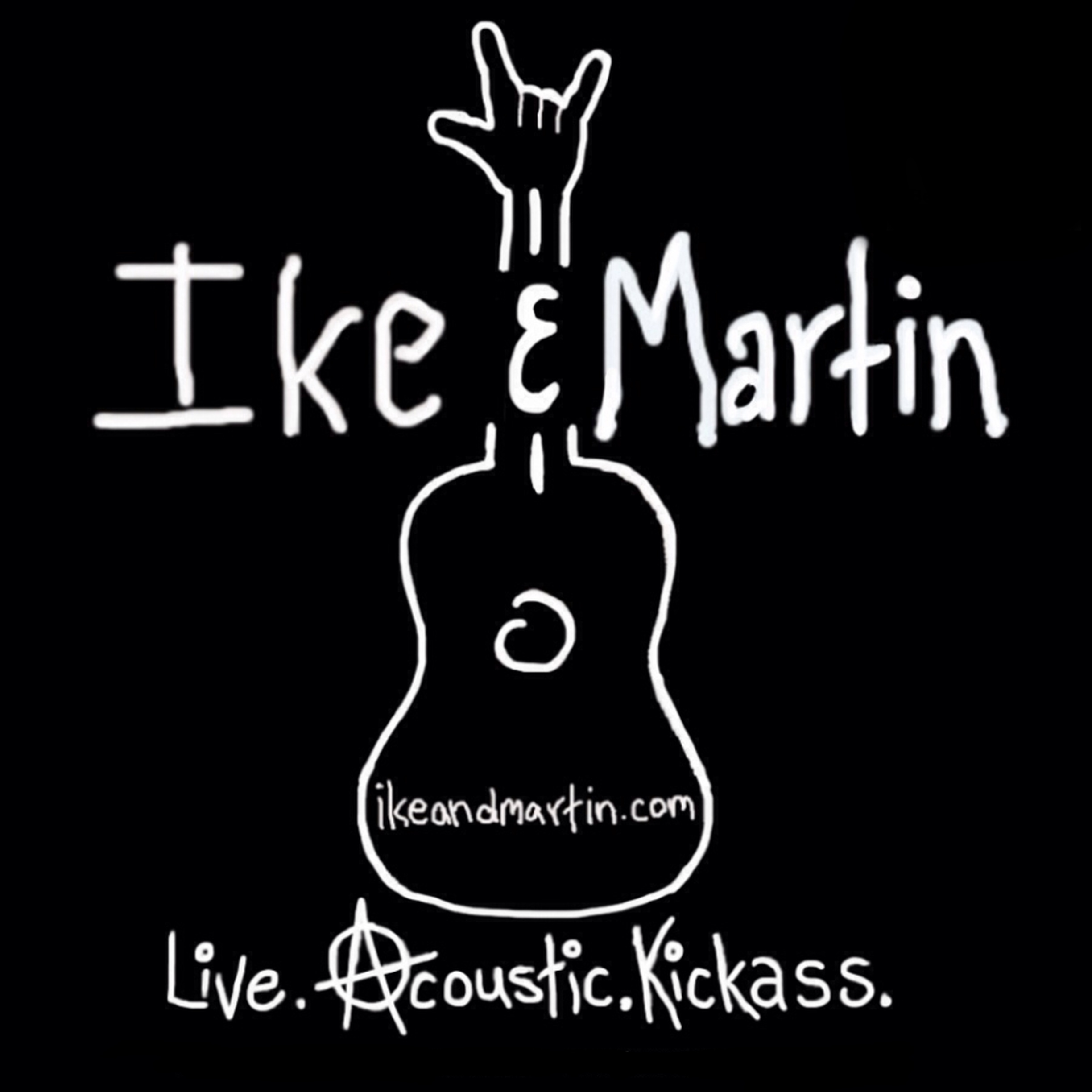 ike and martin logo.jpg