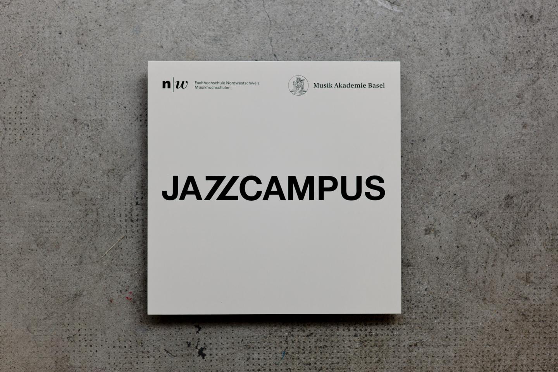 weissheimer_jazzcampus__MG_1279.jpg