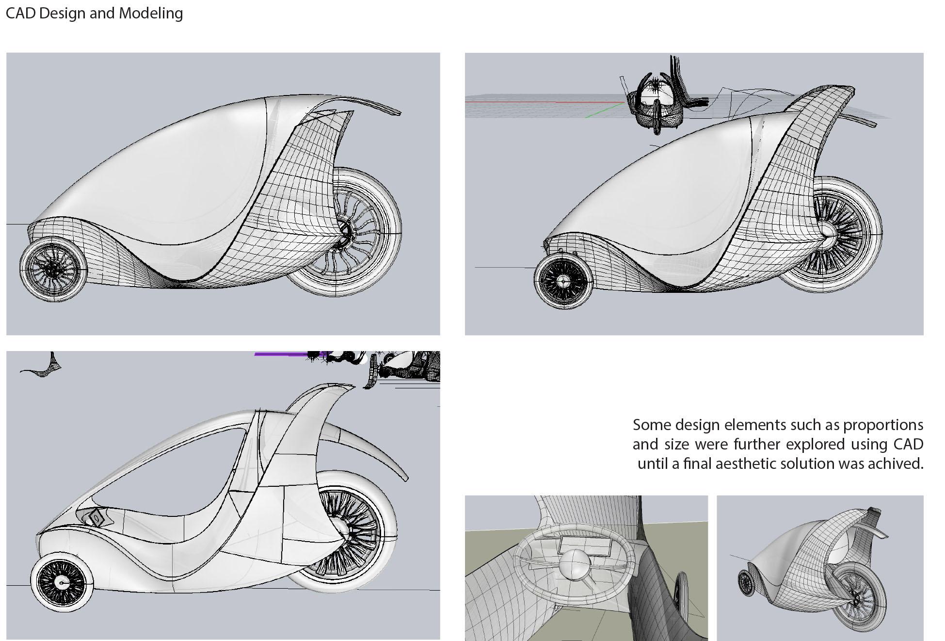 CAD explorations.jpg