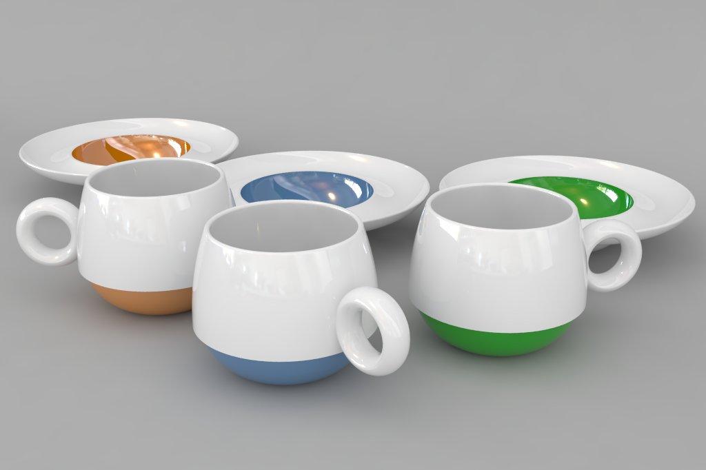 ESPRESSO+CUP+COLOR.jpg