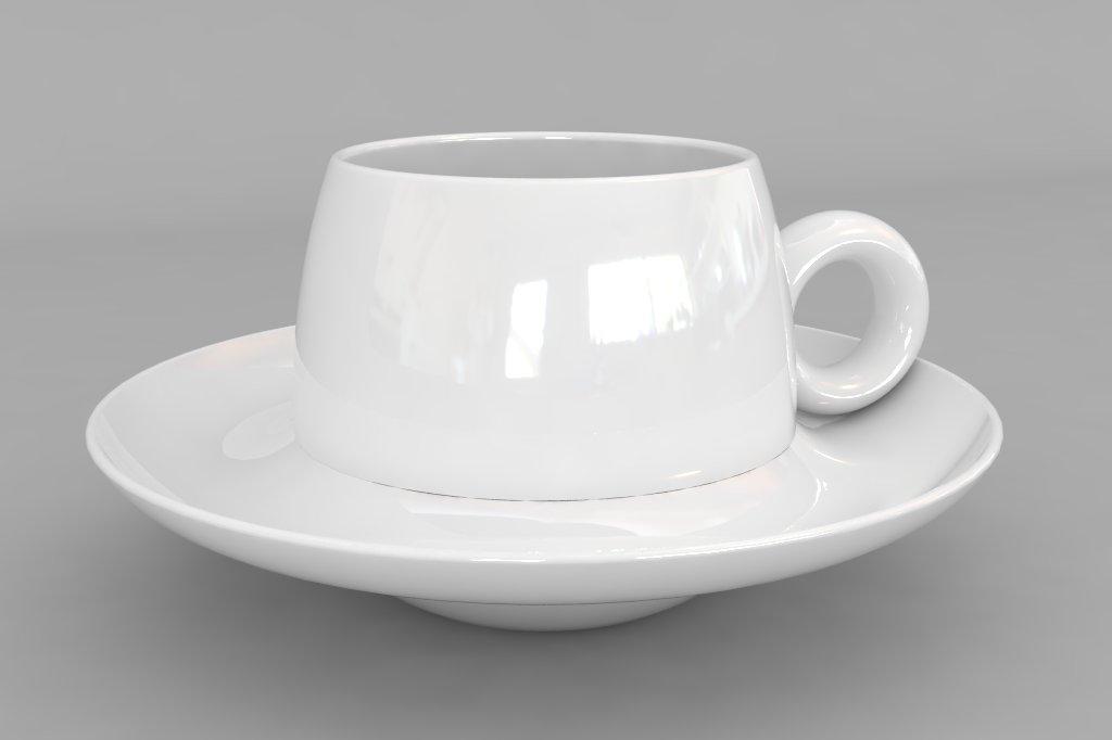 ESPRESSO+CUP.jpg