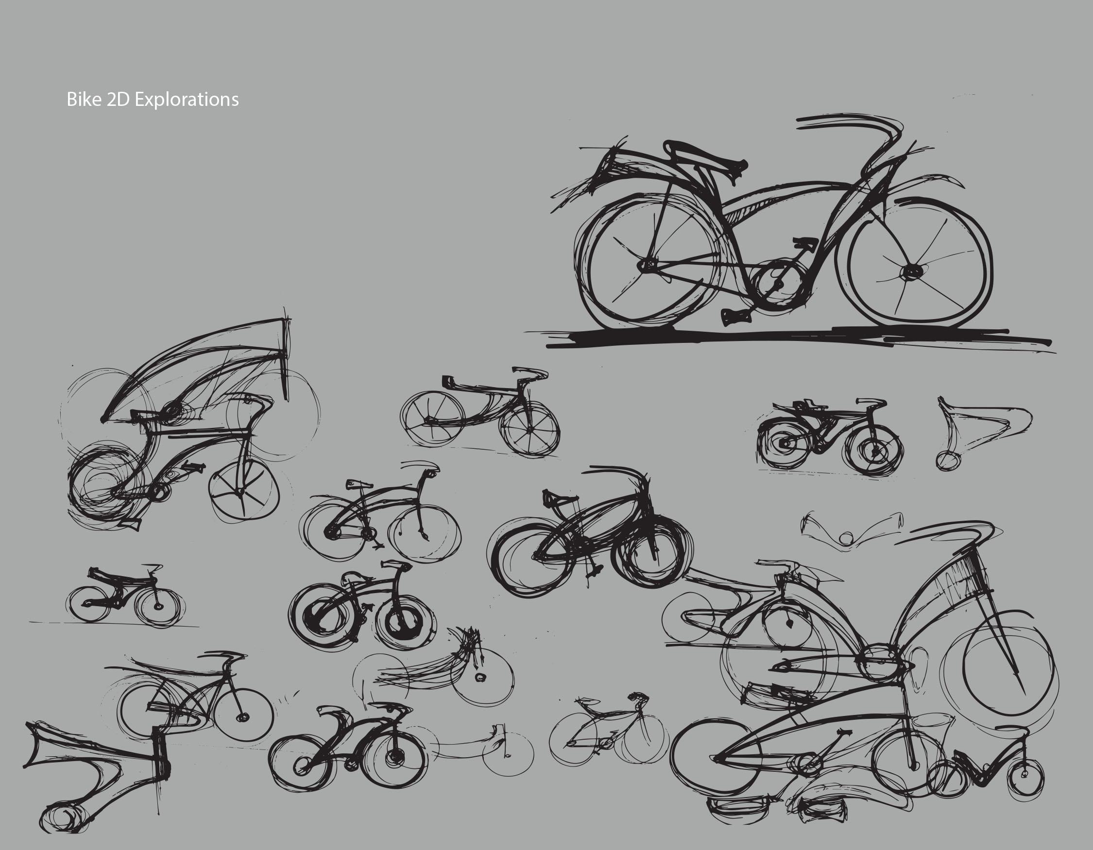 Bike Page 1.jpg