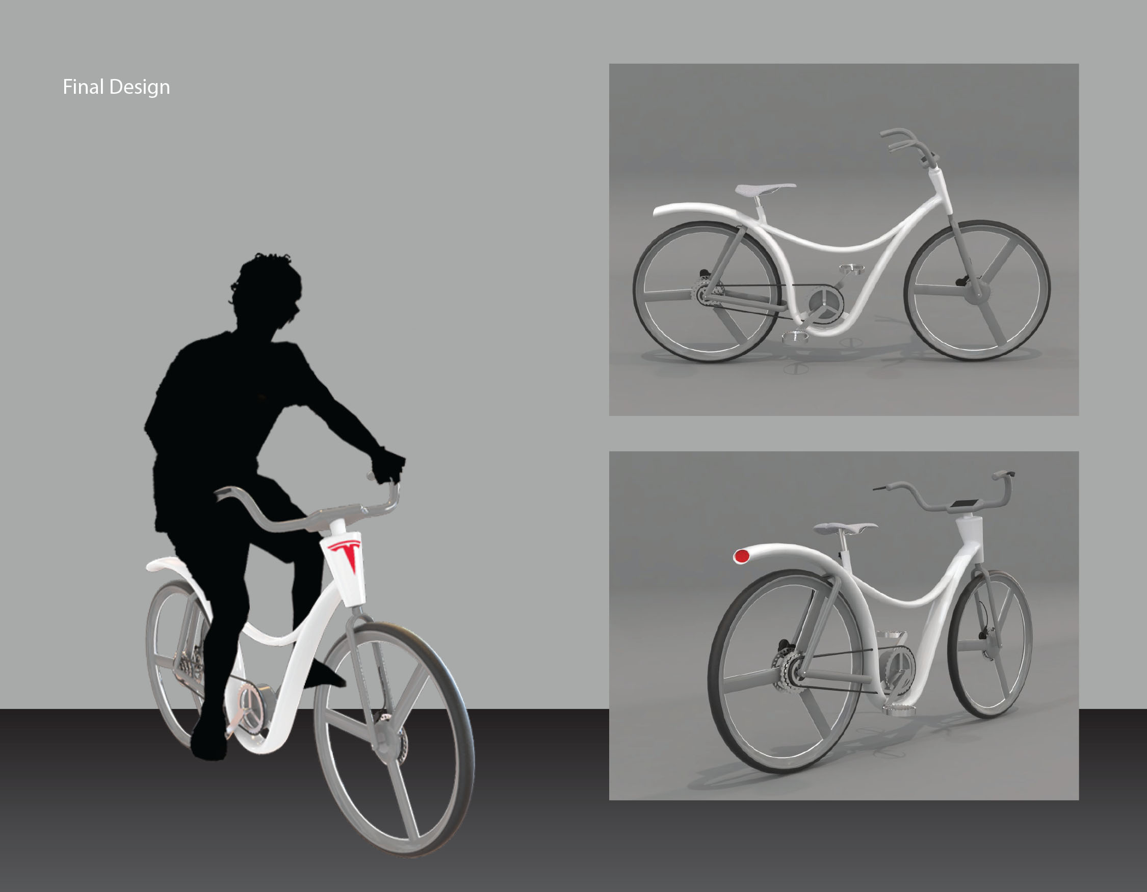 Bike Page 2.jpg
