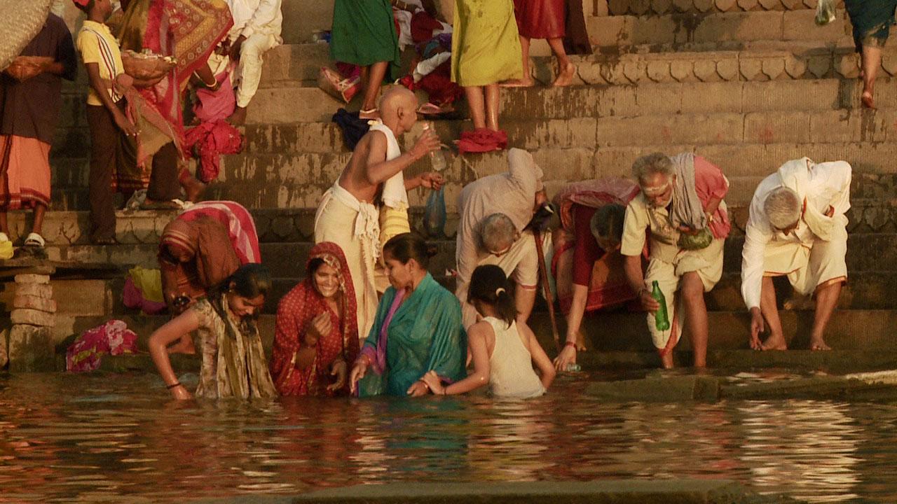 Varanasi Puja_07.jpg