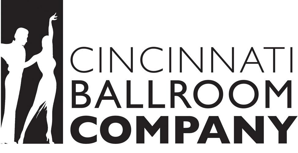 CBC_logo-15.jpeg