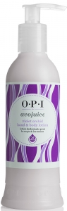 Violet Orchid - 18,00€/120ml