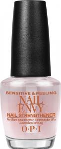 Nail Envy - Sensitive & Peeling - 29,60€/15ml