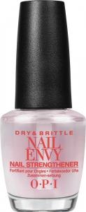 Nail Envy - Dry & Brittle - 29,60€/15ml