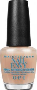 Nail Envy - Maintenance - 29,60€/15ml