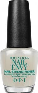 Nail Envy Original - 29,60€/15ml
