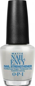Nail Envy - Matte - 29,60€/15ml