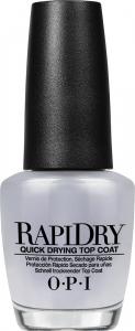 RapiDry Top Coat - 20,80€/15ml