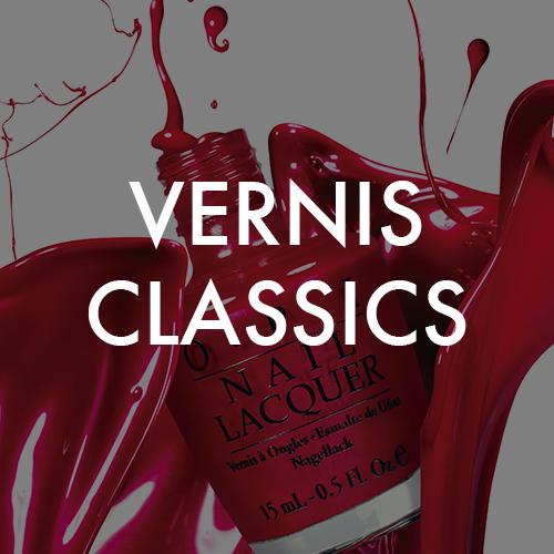 vernis classics