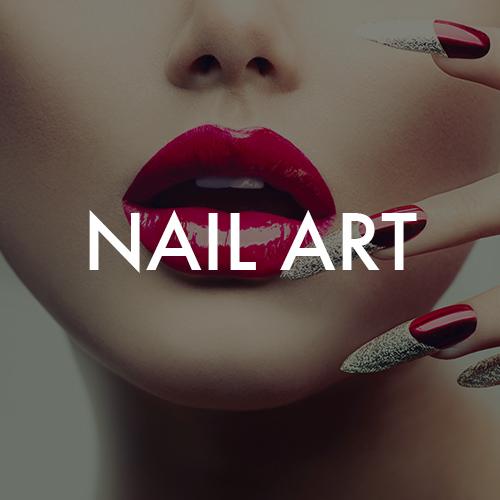 icon nails art.jpg
