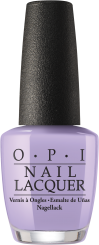 PollyWantALacquer_G_NL.png