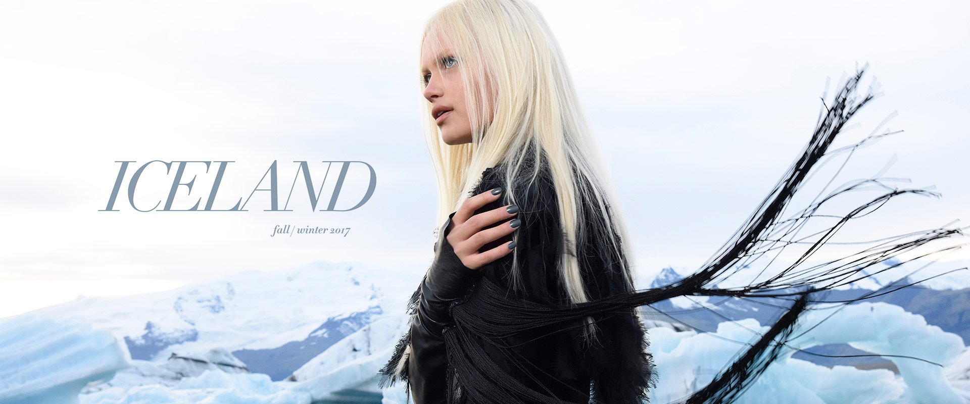 OPI-Iceland-CollectionsMainBanner-1920x800.jpg
