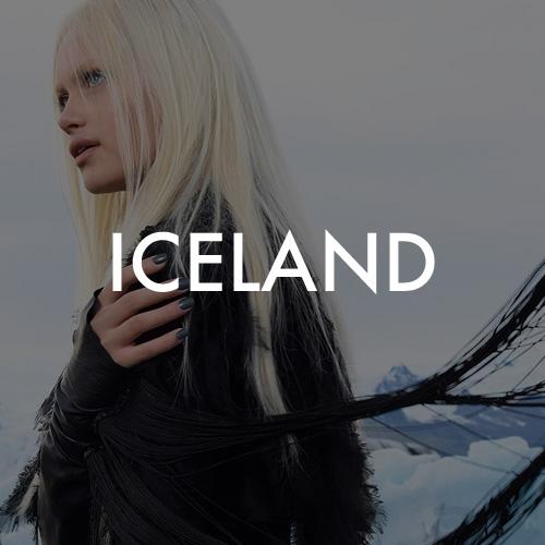 ICELAND ICON.jpg
