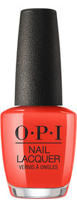 a-red-vival-city-nll22-nail-lacquer-22500004122.jpg