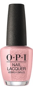 made-it-to-the-seventh-hill-nll15-nail-lacquer-22500004115.jpg
