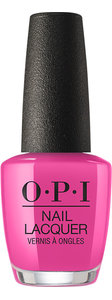 no-turning-back-from-pink-street-nll19-nail-lacquer-22500004119.jpg