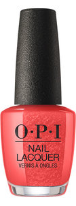 now-museum-now-you-dont-nll21-nail-lacquer-22500004121.jpg