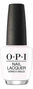 suzi-chases-portugeese-nll26-nail-lacquer-.jpg