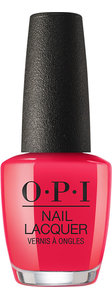 we-seafood-and-eat-it-Nnll20-nail-lacquer-22500004120.jpg