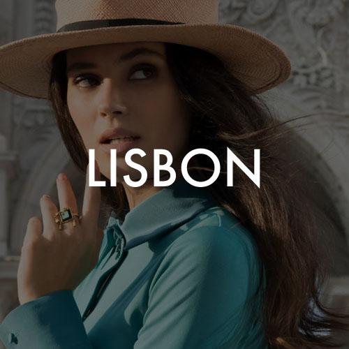 LISBON COLLECTION.jpg