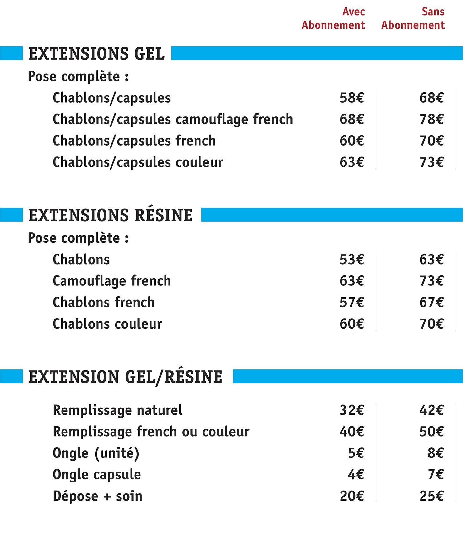 Tarifs TN 2019 Extensions Gel Résine.jpg