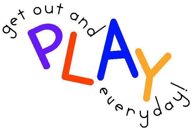 getoutandplay_logo2.jpg