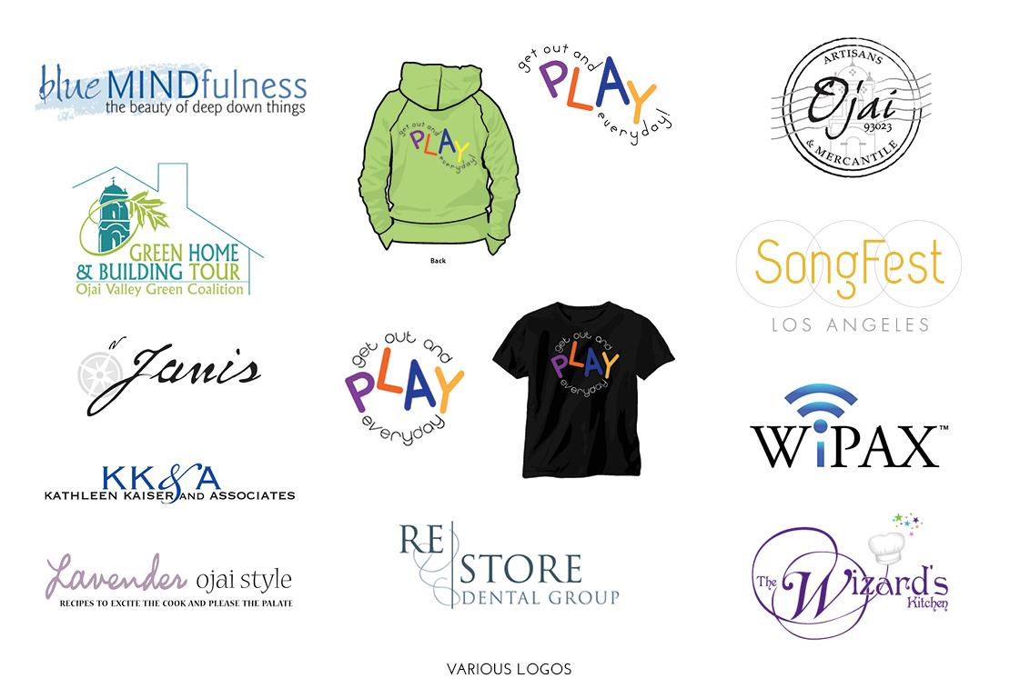Our_Designs7.jpg