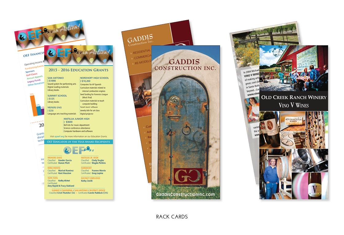 Our_Designs15.jpg