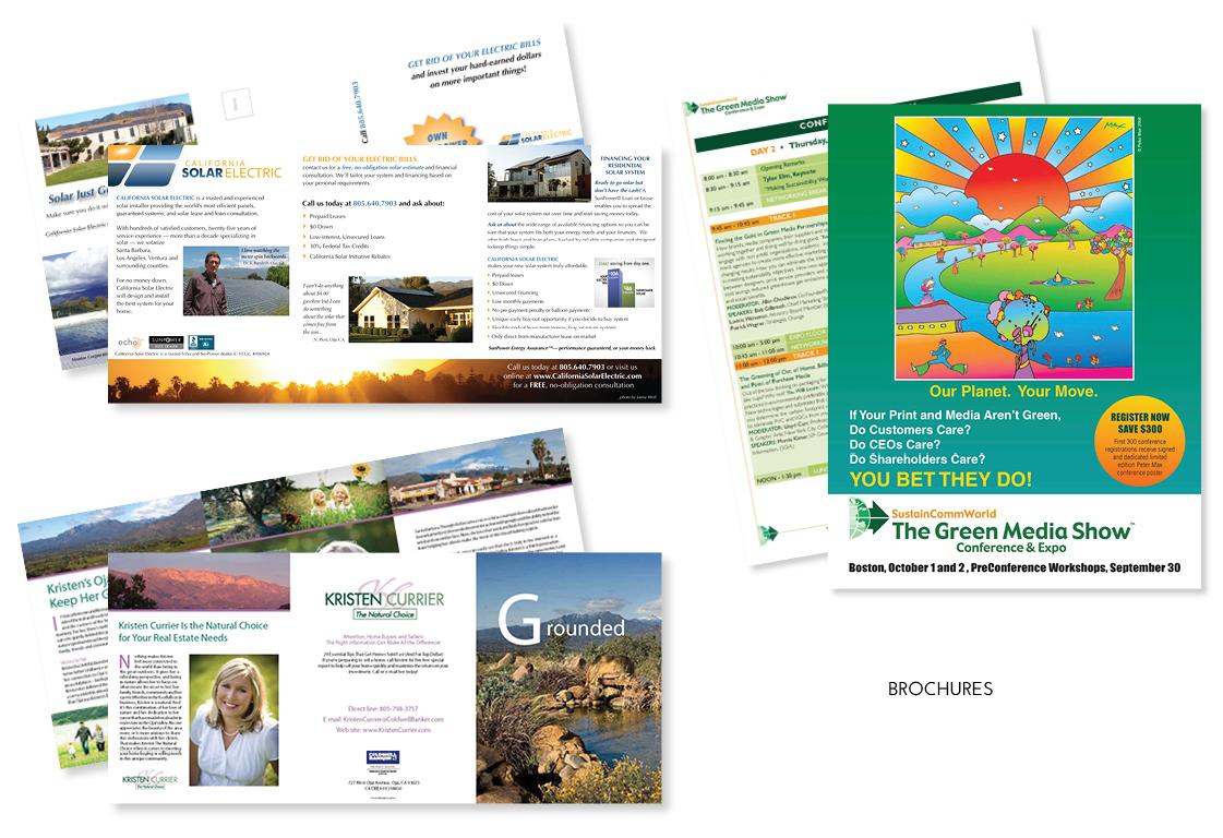 Our_Designs16.jpg