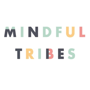 Mindful Tribe - Logo.png