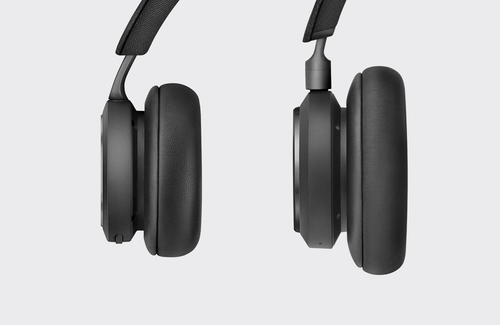 BeoPlay-H8i-H9i-Comparsion-ANC-Bluetooth-On-Ear-Headphone.jpg