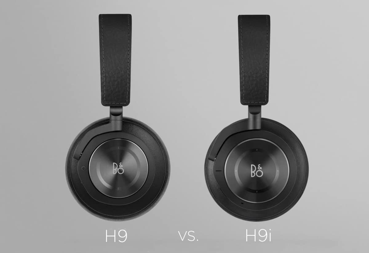 H9-vs-H9i.jpg