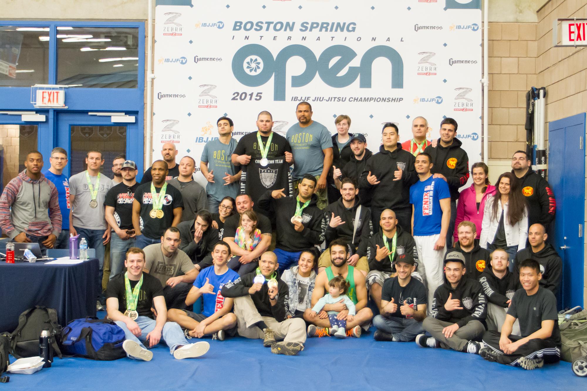 Boston Open-2.jpg