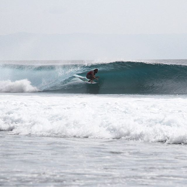 Once upon a time in the Indian Ocean // Jai J Ryan #indonesia